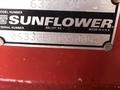 2005 Sunflower 6333-34 Soil Finisher