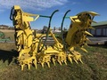 2015 John Deere 698 Forage Harvester Head