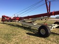 Buhler Farm King 16104 Augers and Conveyor