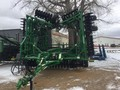 2019 Great Plains Turbo-Max 4000TM Vertical Tillage