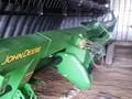 2004 John Deere 936D Platform
