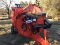 Kuhn Primor 4270M Bale Processor