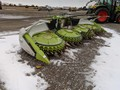 2013 Claas ORBIS 600 Forage Harvester Head