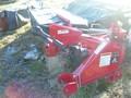 2011 AGCO 1328 Disk Mower