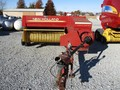 New Holland 316 Mower Conditioner