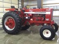 1970 International Harvester 826 40-99 HP