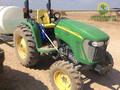 2013 John Deere 4320 Tractor