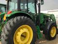 2012 John Deere 7130 100-174 HP