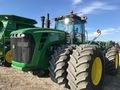 2011 John Deere 9530 175+ HP