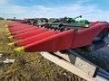 2012 Geringhoff 1230F Corn Head