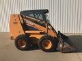 2005 Case 450 Skid Steer