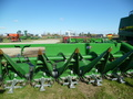 2011 John Deere 612C Corn Head