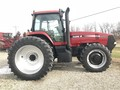 2003 Case IH MX210 175+ HP