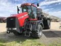 2010 Case IH Titan 4020 Self-Propelled Fertilizer Spreader