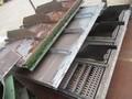 2005 John Deere 9860 STS Combine
