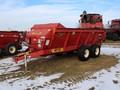 2012 Meyer 7400 Manure Spreader