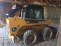 2006 Deere 320 Skid Steer