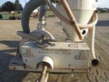 1984 Dunbar Kapple VAC-U-VATOR 6MF Grain Vac