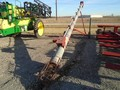 1998 Peck TA10x41 Augers and Conveyor