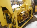 2012 John Deere 698 Forage Harvester Head