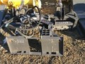 """EDGE 72"""" Loader and Skid Steer Attachment"""