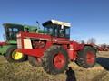 1978 International Harvester 4386 175+ HP