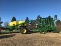 2012 John Deere 1830 Air Seeder
