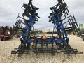 2013 New Holland ST830 Disk Chisel