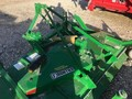 2017 Frontier GM2109 Rotary Cutter
