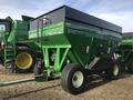 2013 Brent 544 Gravity Wagon