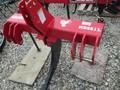 2021 Bush Hog HDSS1L Chisel Plow