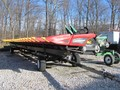 2015 Geringhoff NorthStar 2400B Corn Head