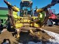 New Holland RI450 Forage Harvester Head