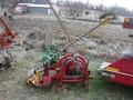 New Holland 451 Sickle Mower