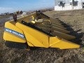 2015 New Holland 980CR Corn Head