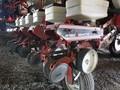 White 6182 Planter