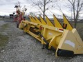 New Holland 99C Corn Head