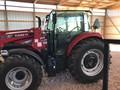 2017 Case IH Farmall 110C 100-174 HP