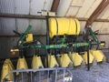 2014 Willmar 915 Hooded Sprayer Pull-Type Sprayer