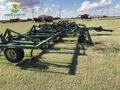 Quinstar FM7-49 Chisel Plow
