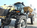 2012 ROGATOR RG1100 Miscellaneous