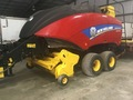 2014 New Holland 330 Manure Spreader