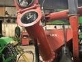 2014 Rem VRX Grain Vac