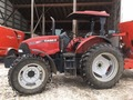 2013 Case IH Farmall 120A 100-174 HP