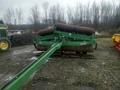 2011 RJ RJX1927 Soil Finisher