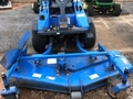 New Holland MC35 Lawn and Garden