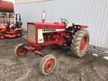 1967 International Harvester 656 40-99 HP