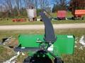 Woods SS84 Snow Blower