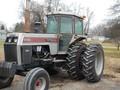 1981 White 2-155 100-174 HP
