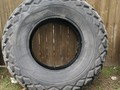 Goodyear 24.5x32 Wheels / Tires / Track